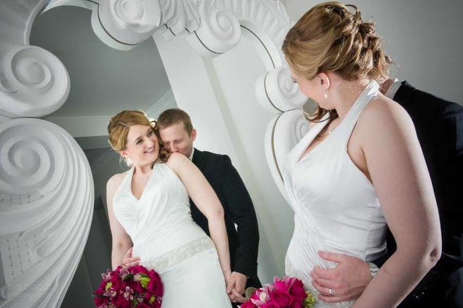 j&c_hotel_washington_wedding_27