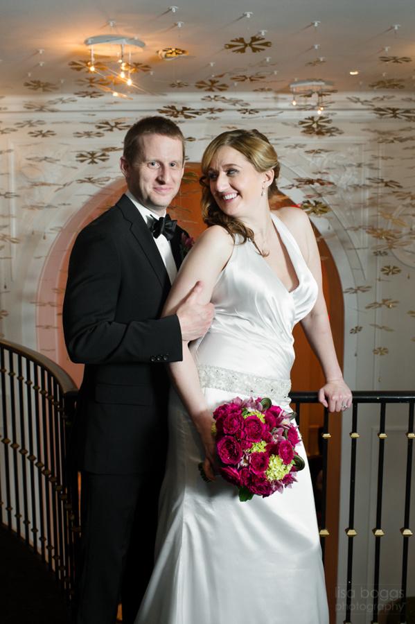 j&c_hotel_washington_wedding_28