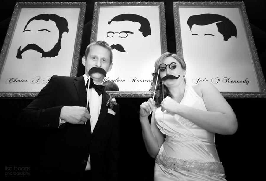 j&c_hotel_washington_wedding_29