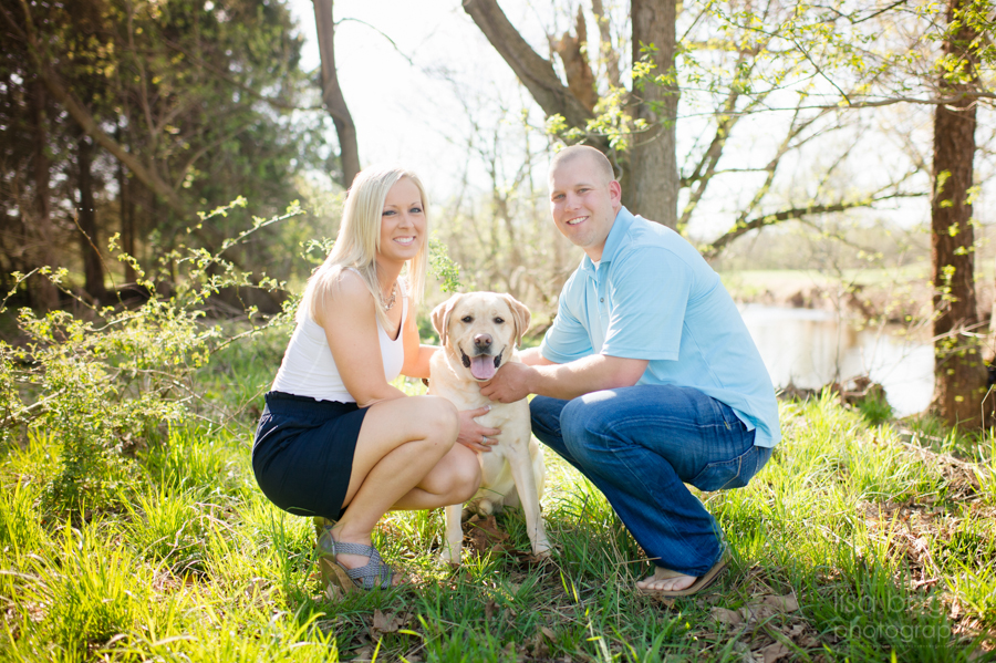 j&s_bristow_engagement_photos_02