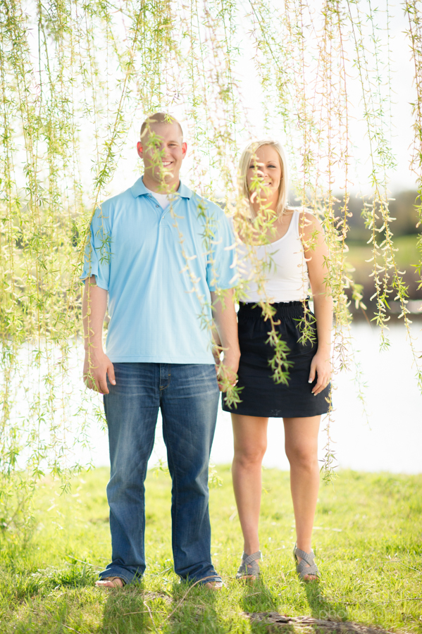 j&s_bristow_engagement_photos_03