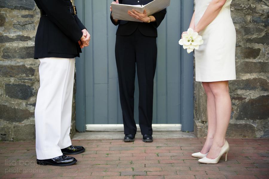 k&m_carlyle_house_alexandria_va_wedding_02