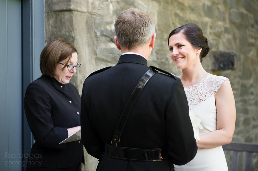 k&m_carlyle_house_alexandria_va_wedding_03