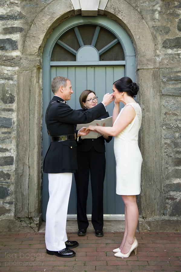k&m_carlyle_house_alexandria_va_wedding_04