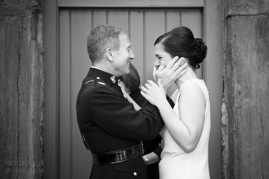k&m_carlyle_house_alexandria_va_wedding_05