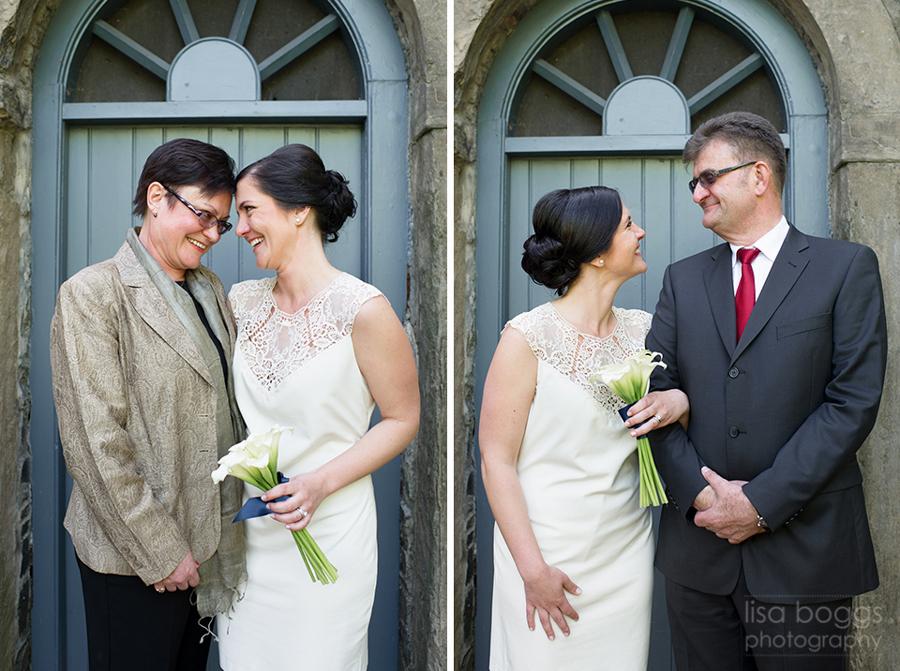 k&m_carlyle_house_alexandria_va_wedding_07