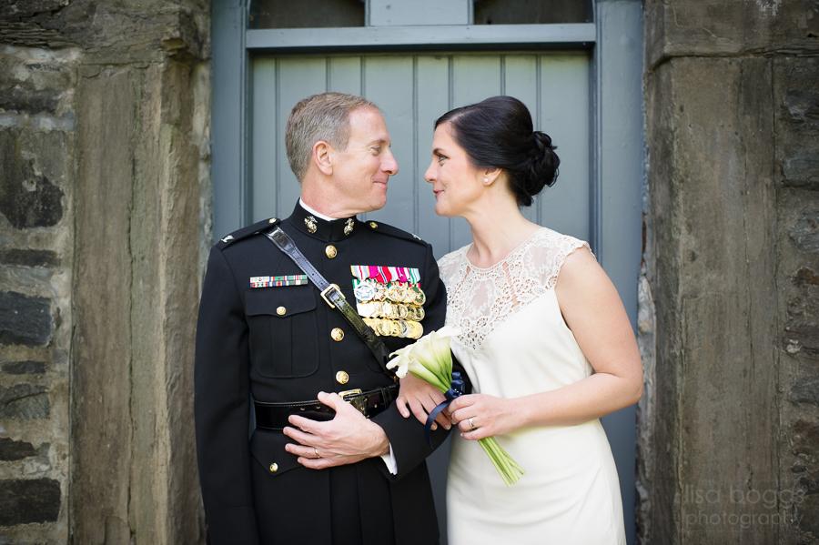 k&m_carlyle_house_alexandria_va_wedding_09