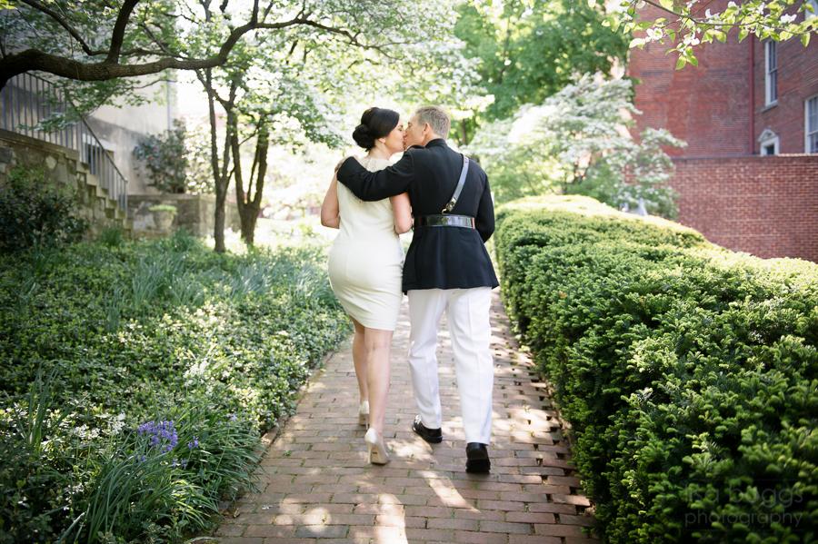 k&m_carlyle_house_alexandria_va_wedding_10