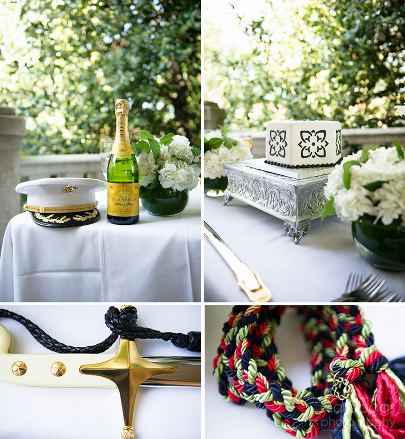 k&m_carlyle_house_alexandria_va_wedding_11