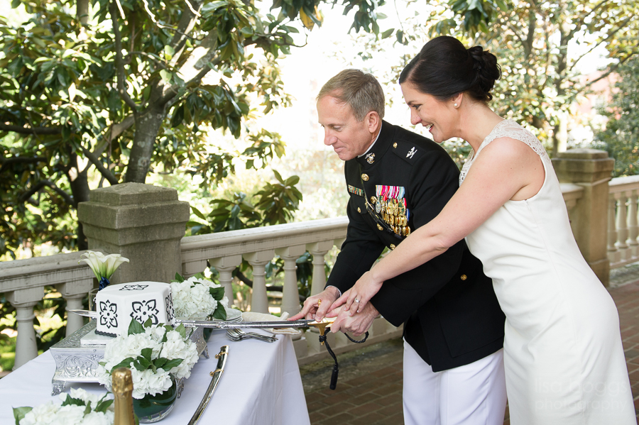 k&m_carlyle_house_alexandria_va_wedding_12