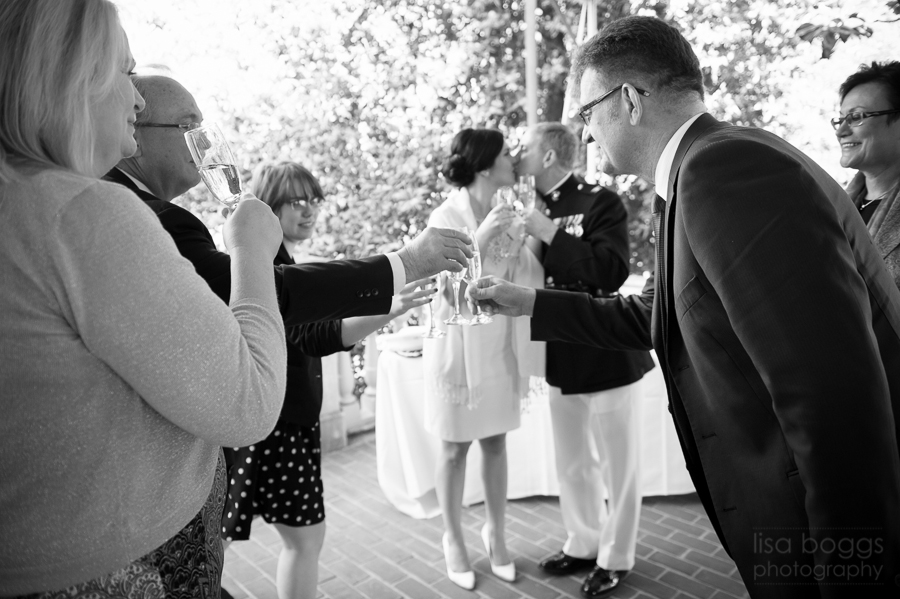 k&m_carlyle_house_alexandria_va_wedding_13