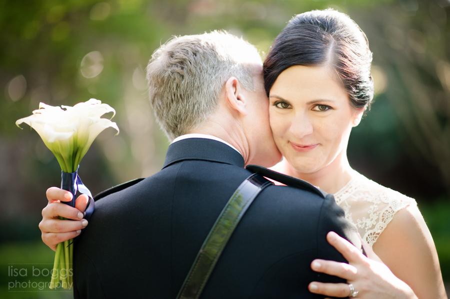 k&m_carlyle_house_alexandria_va_wedding_14
