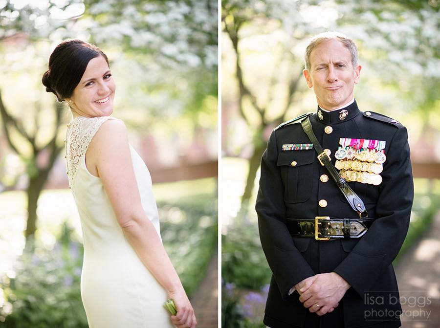 k&m_carlyle_house_alexandria_va_wedding_17