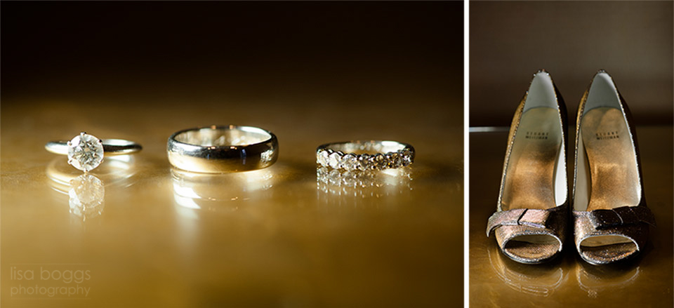 k&m_st_matthews_cathedral_mayflower_hotel_wedding_02