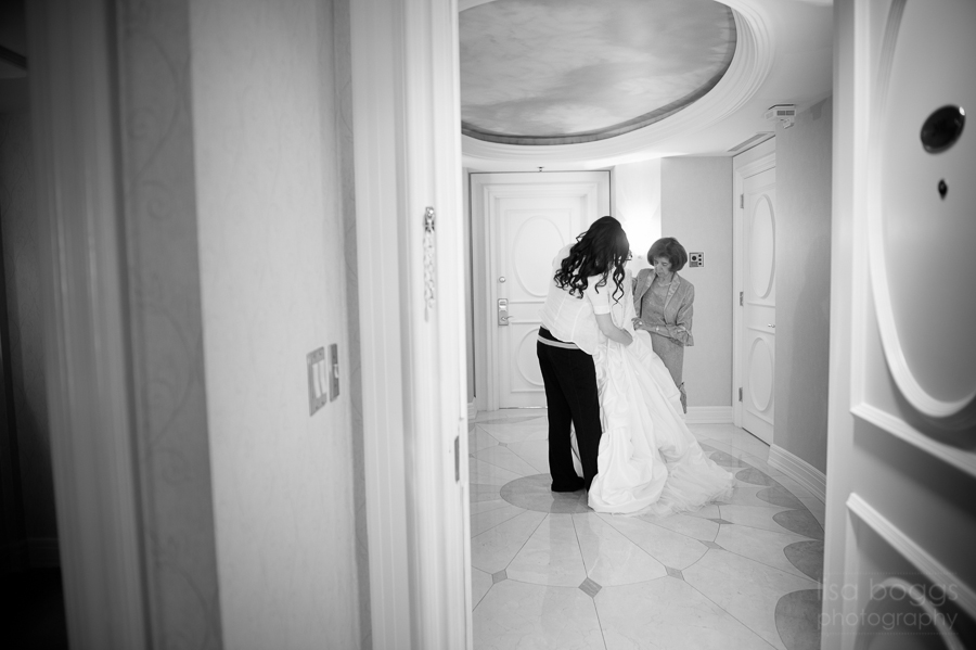 k&m_st_matthews_cathedral_mayflower_hotel_wedding_03