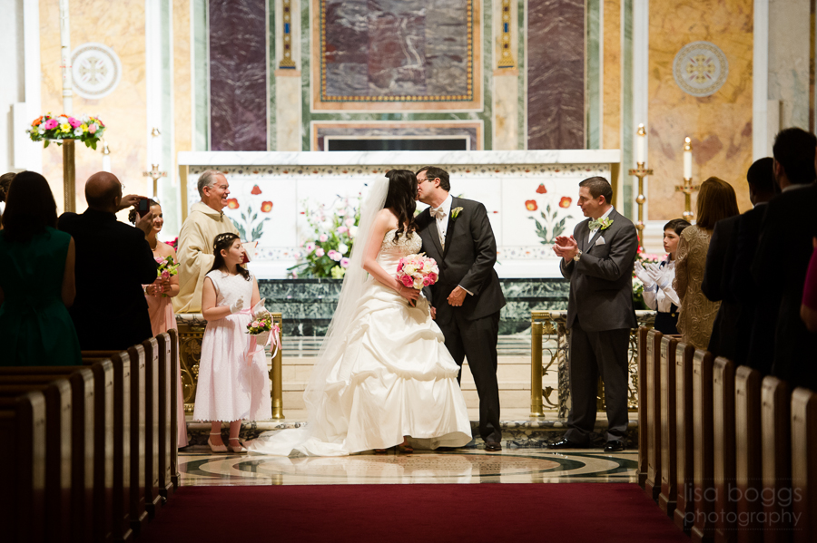 k&m_st_matthews_cathedral_mayflower_hotel_wedding_11