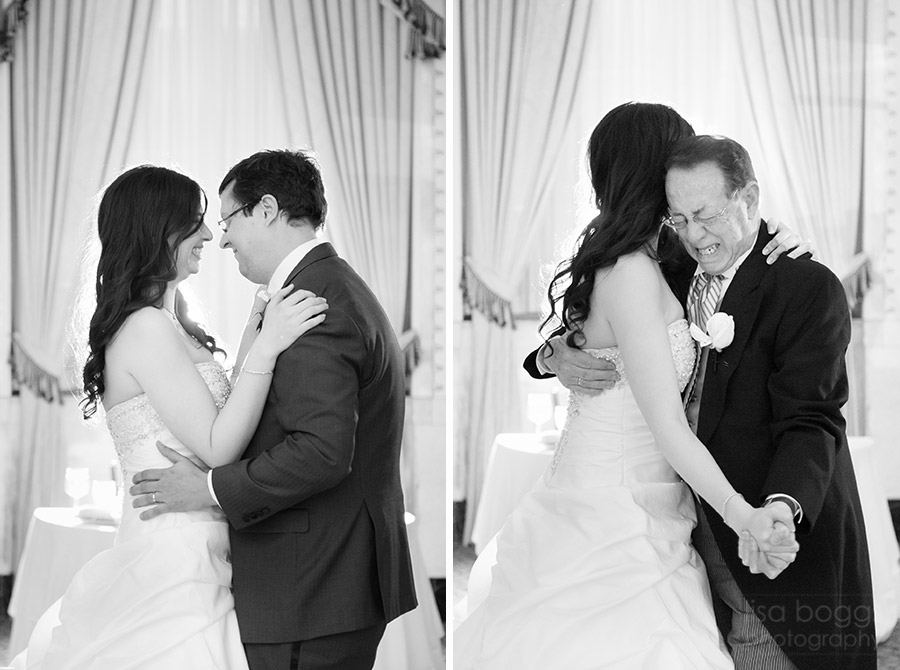 k&m_st_matthews_cathedral_mayflower_hotel_wedding_25