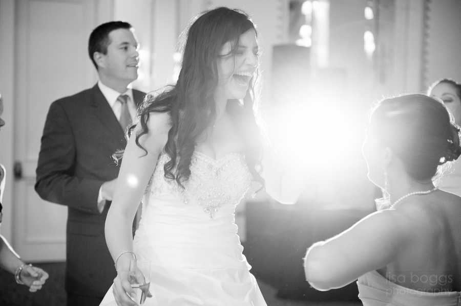 k&m_st_matthews_cathedral_mayflower_hotel_wedding_27
