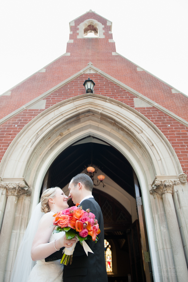 m&k_georgetown_sequoia_wedding_15