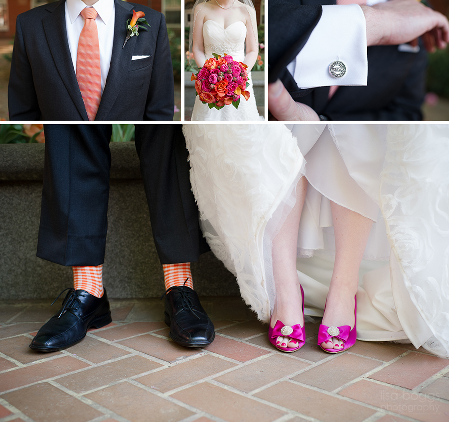 m&k_georgetown_sequoia_wedding_21