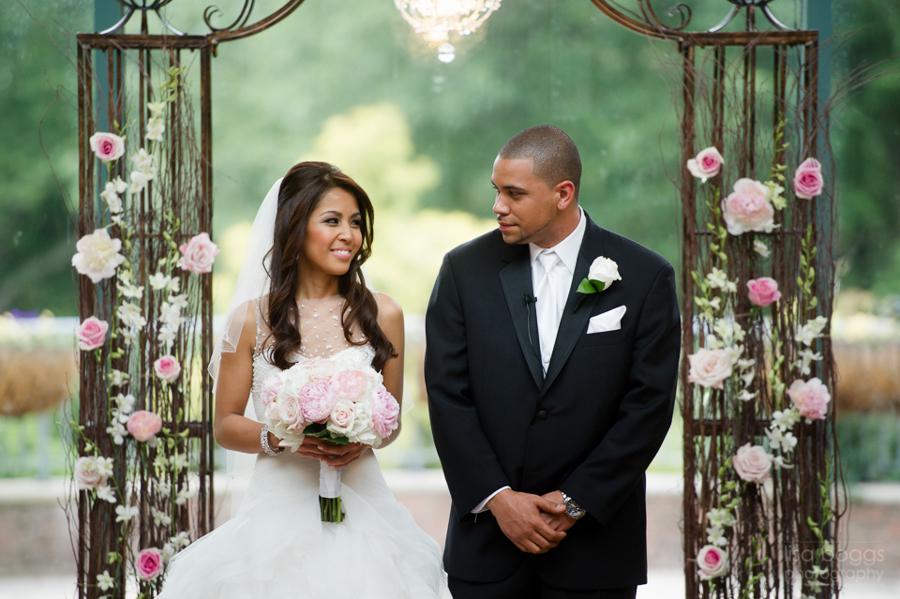 d&s_meadowlark_botanical_garden_wedding_06