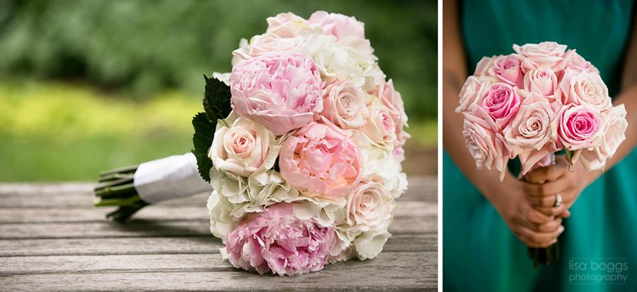 d&s_meadowlark_botanical_garden_wedding_12