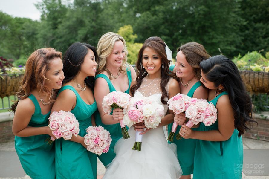 d&s_meadowlark_botanical_garden_wedding_15