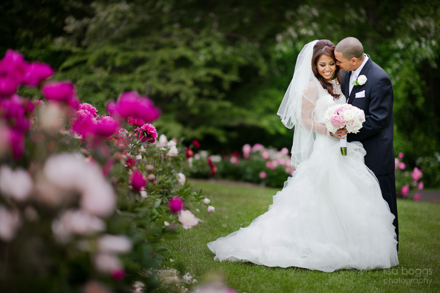d&s_meadowlark_botanical_garden_wedding_17