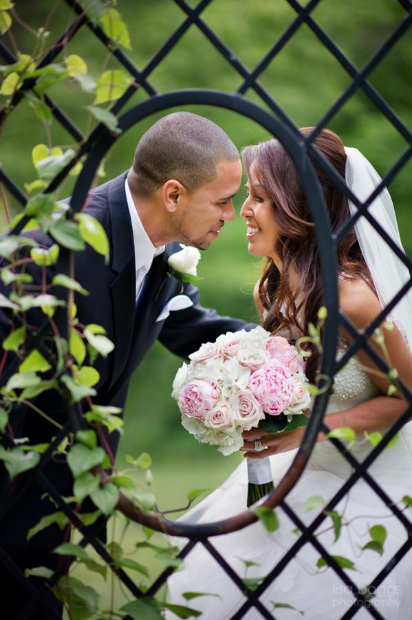 d&s_meadowlark_botanical_garden_wedding_18