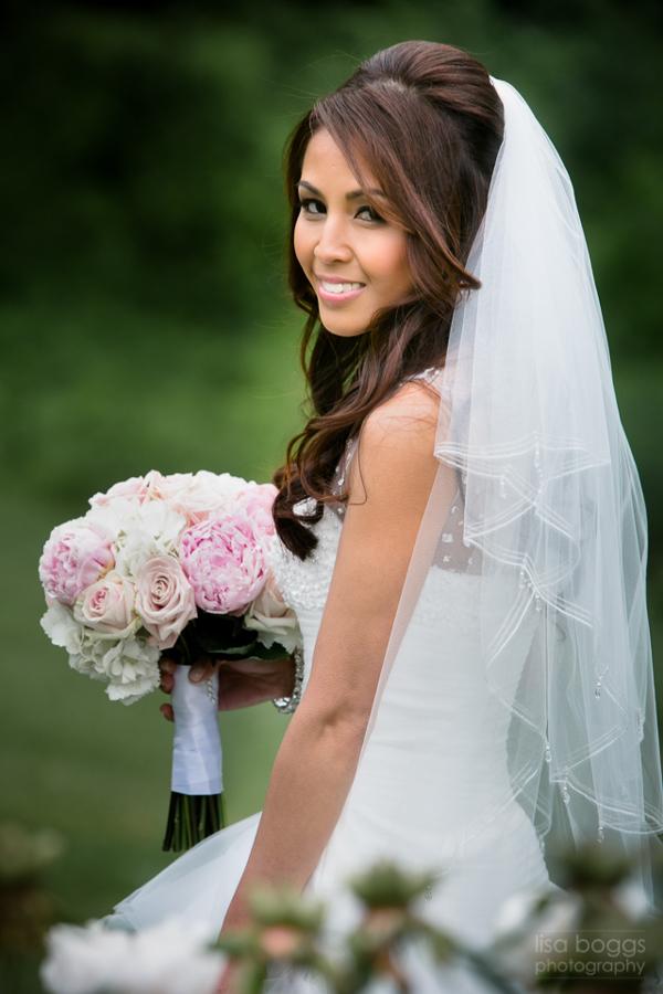 d&s_meadowlark_botanical_garden_wedding_20