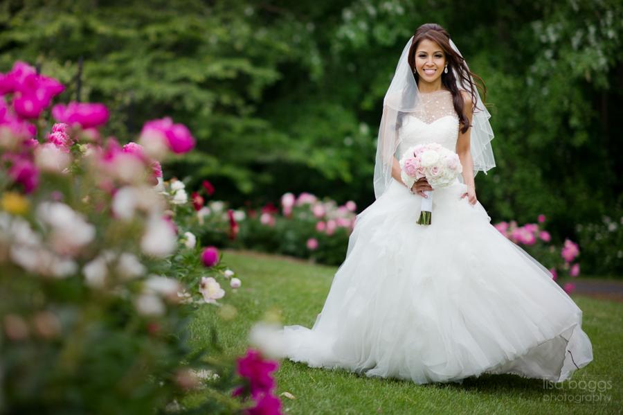 d&s_meadowlark_botanical_garden_wedding_22