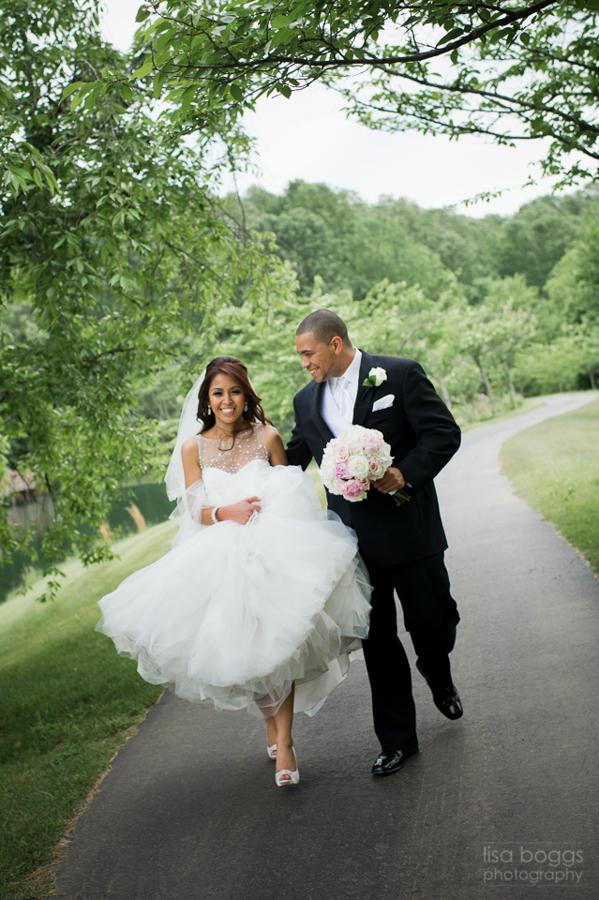 d&s_meadowlark_botanical_garden_wedding_24