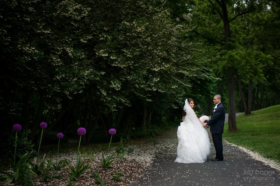 d&s_meadowlark_botanical_garden_wedding_25