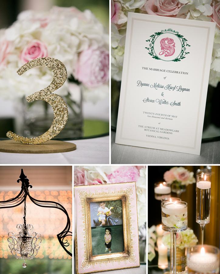 d&s_meadowlark_botanical_garden_wedding_26