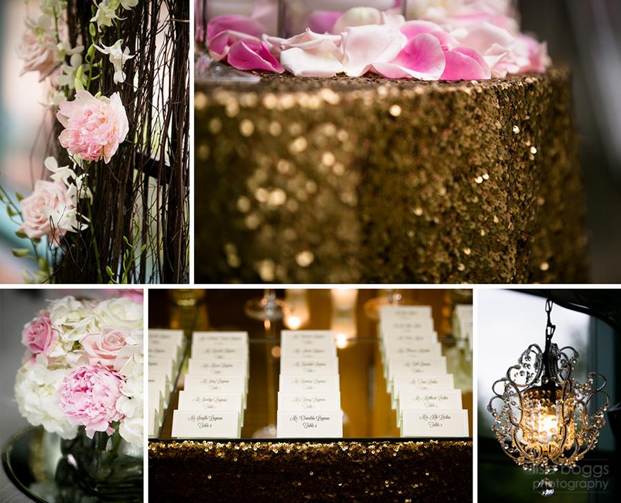 d&s_meadowlark_botanical_garden_wedding_27