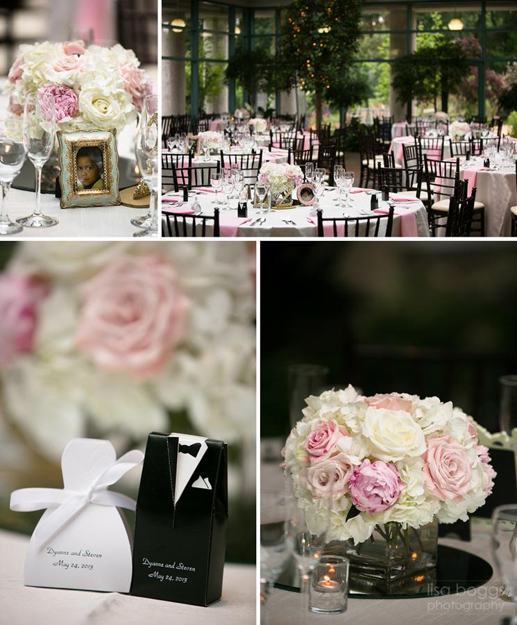 d&s_meadowlark_botanical_garden_wedding_28