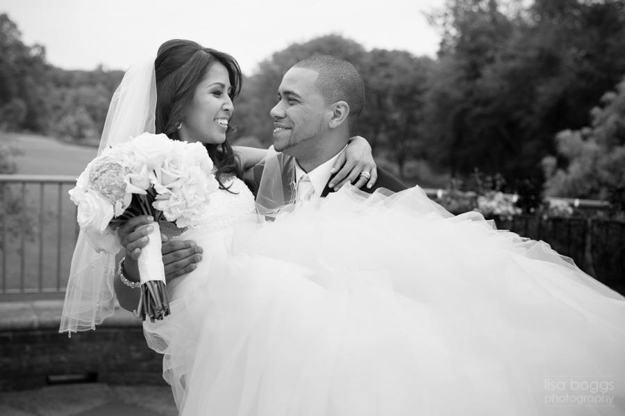 d&s_meadowlark_botanical_garden_wedding_30