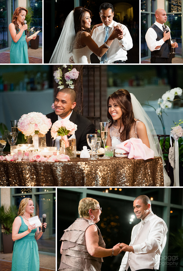 d&s_meadowlark_botanical_garden_wedding_33
