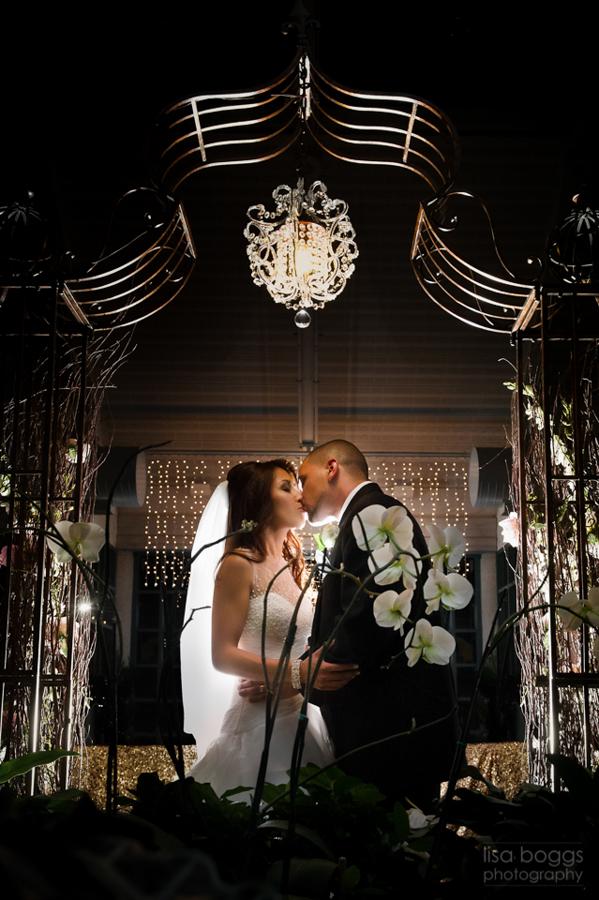 d&s_meadowlark_botanical_garden_wedding_35