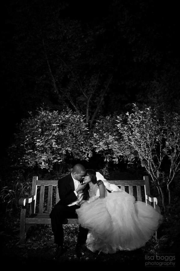 d&s_meadowlark_botanical_garden_wedding_37