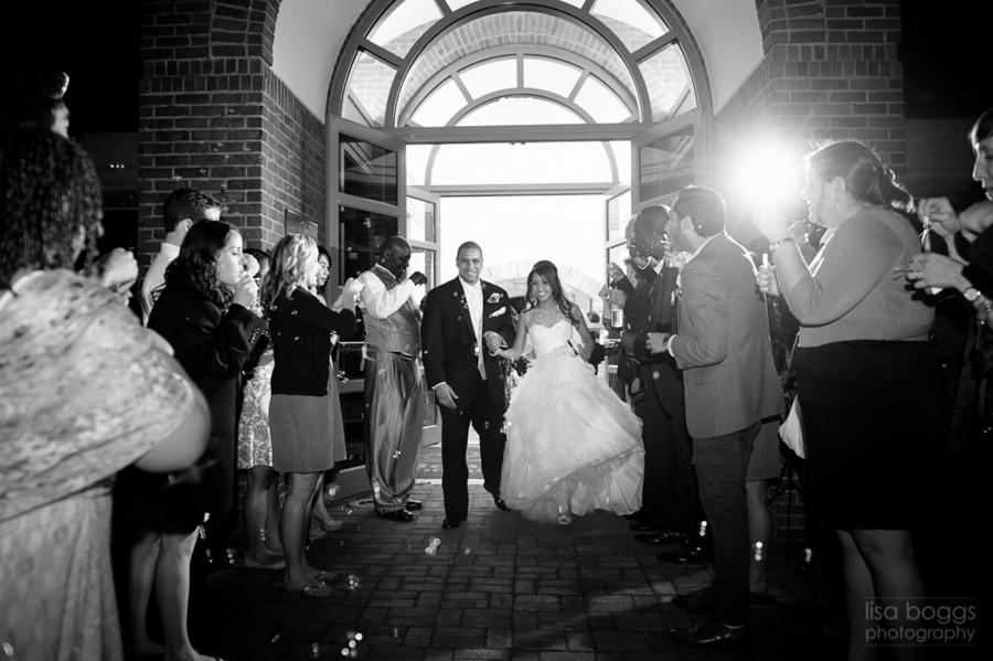 d&s_meadowlark_botanical_garden_wedding_38
