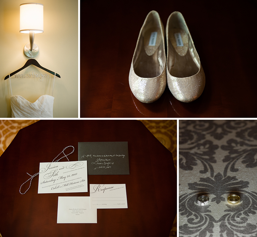 j&s_cabels_mill_northern_virginia_wedding_01
