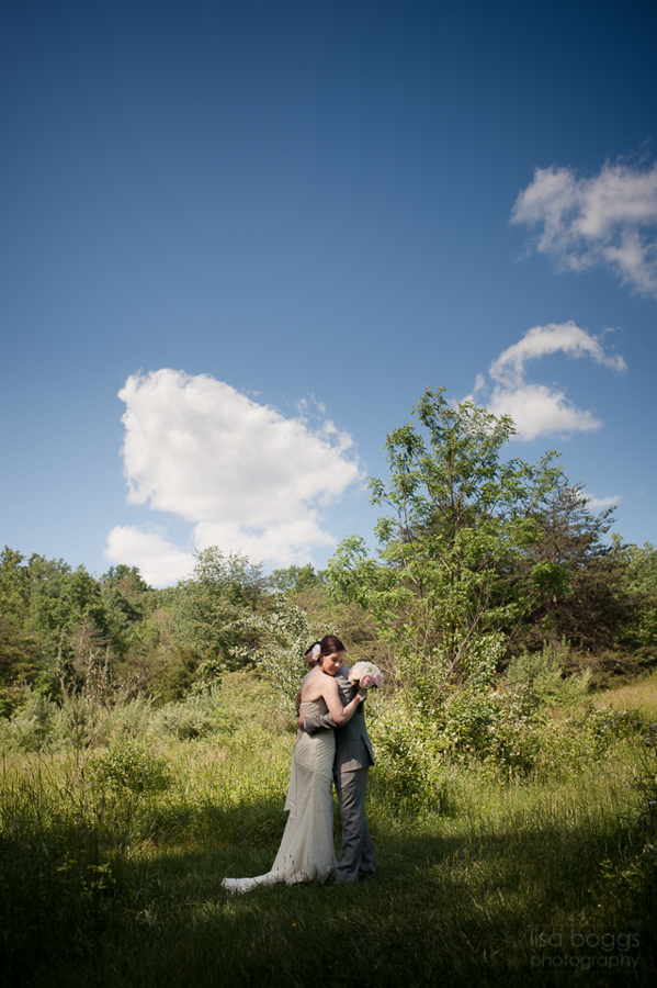 j&s_cabels_mill_northern_virginia_wedding_08