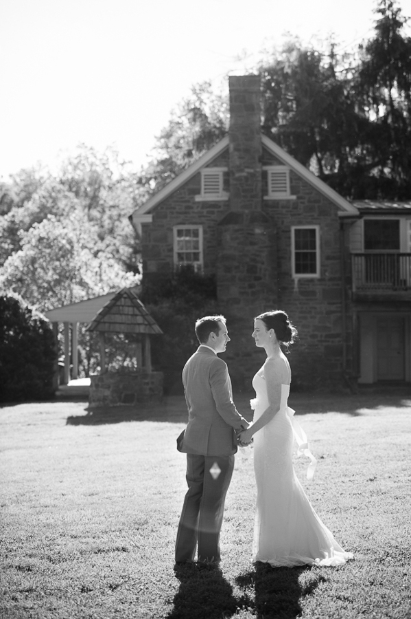 j&s_cabels_mill_northern_virginia_wedding_24