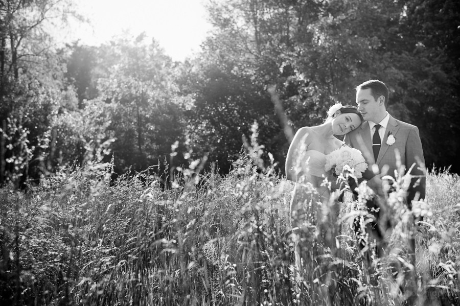 j&s_cabels_mill_northern_virginia_wedding_28