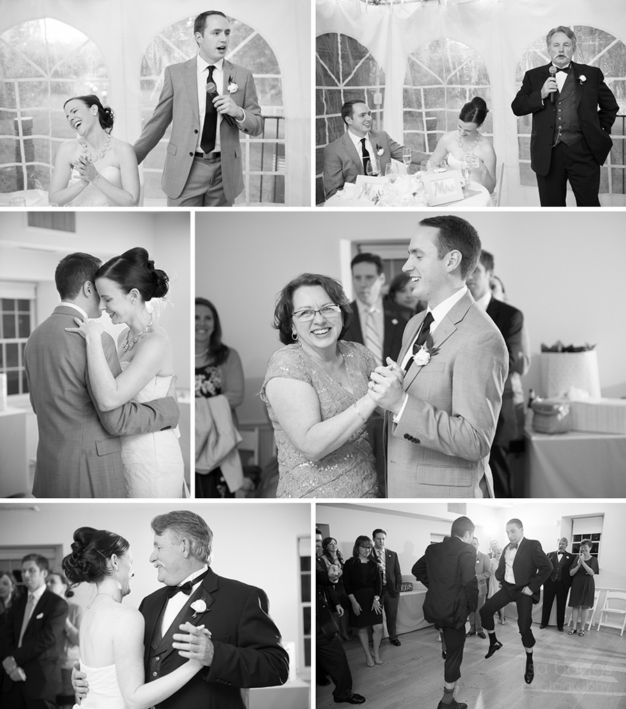 j&s_cabels_mill_northern_virginia_wedding_32
