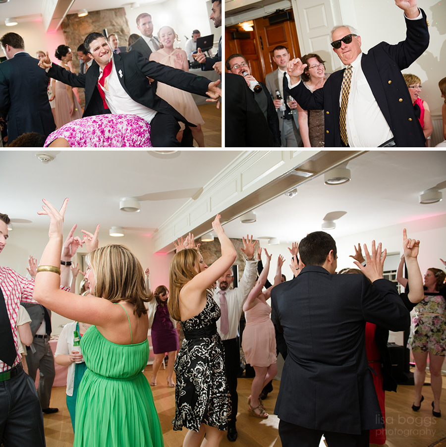 j&s_cabels_mill_northern_virginia_wedding_33