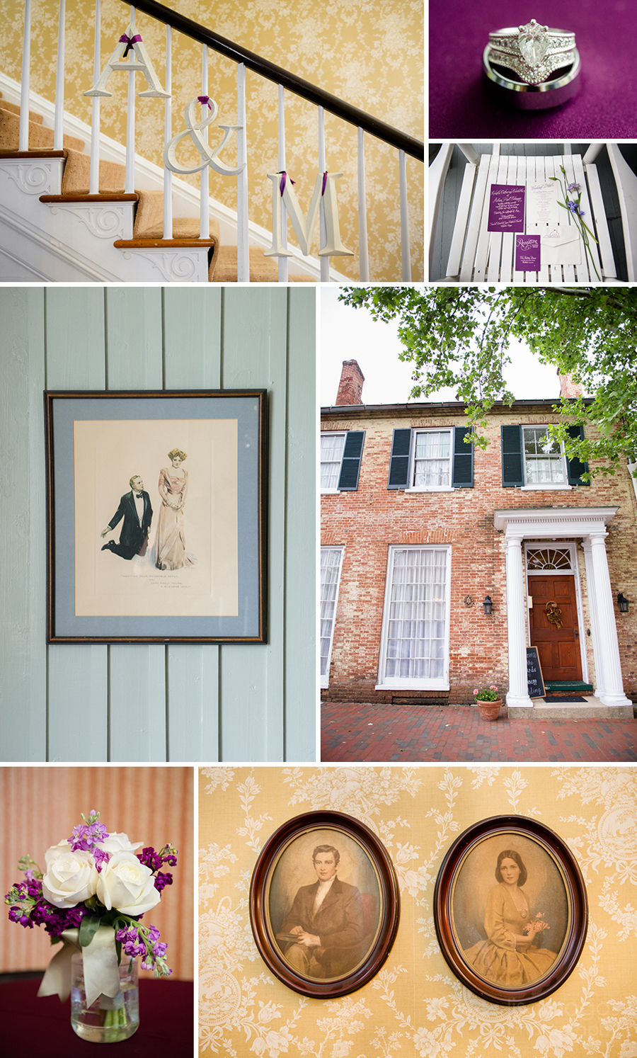 m&a_old_town_winchester_virginia_wedding_01