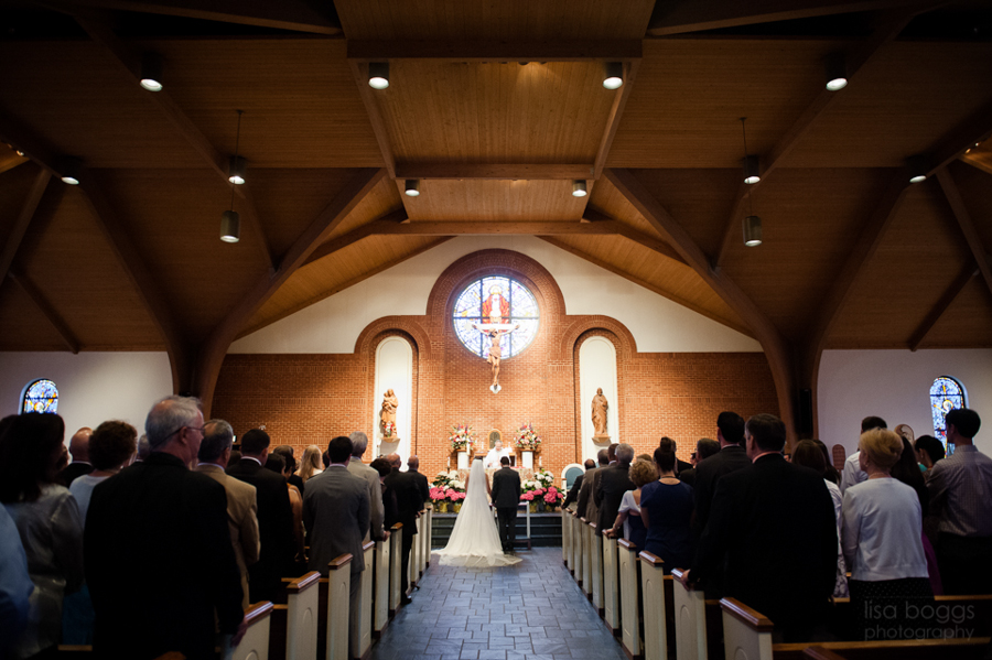m&a_old_town_winchester_virginia_wedding_08