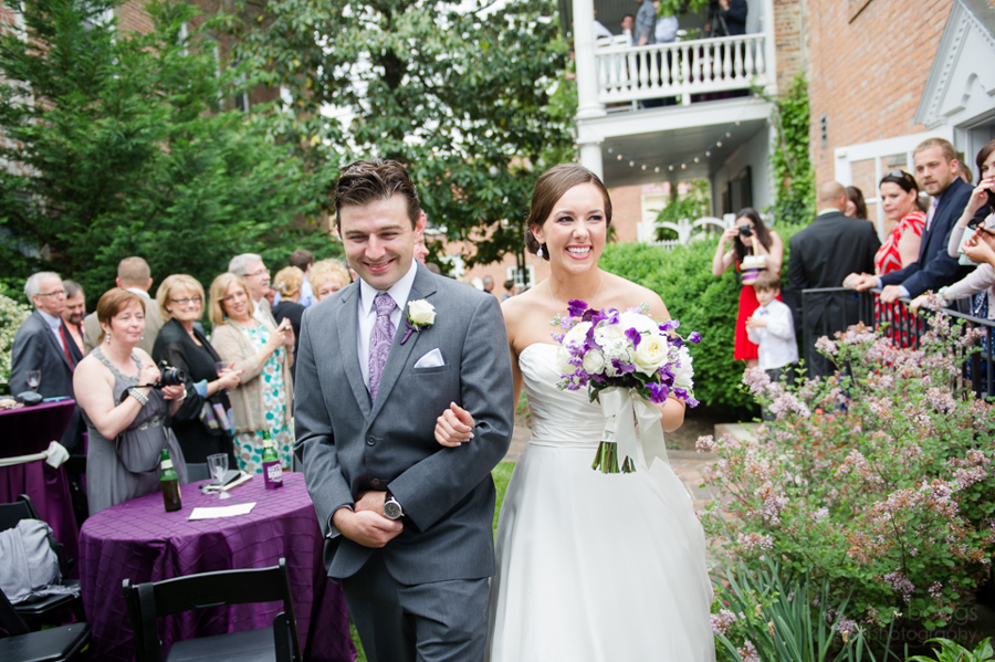 m&a_old_town_winchester_virginia_wedding_29